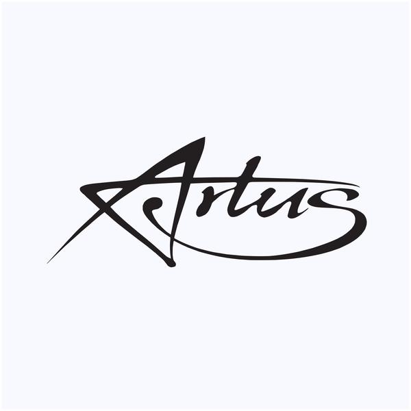 Artus Stúdió