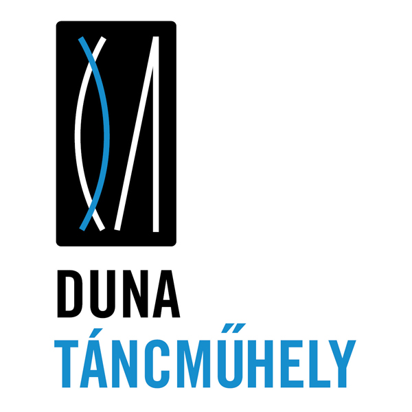Duna Táncműhely