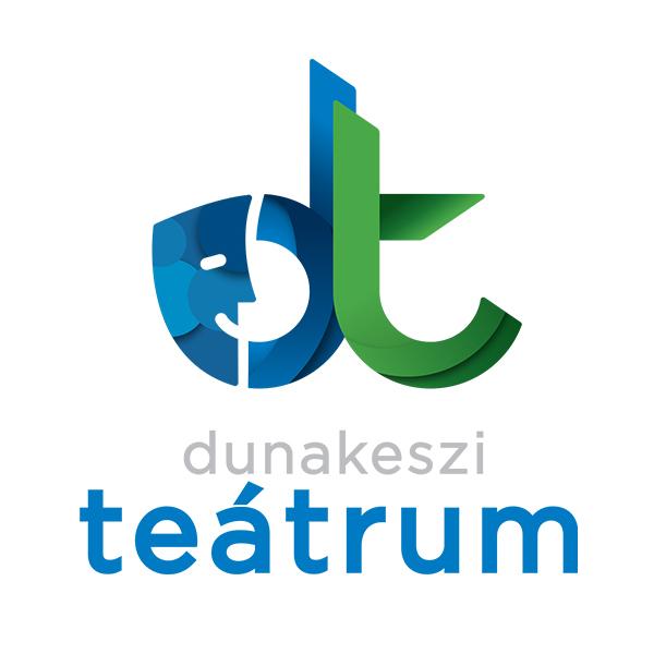 Dunakeszi Teátrum