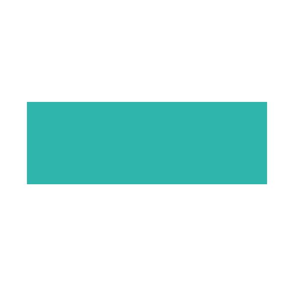Szkéné Színház