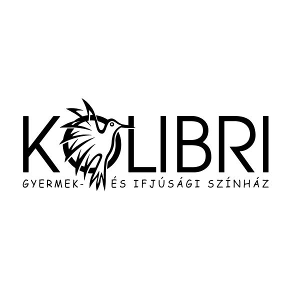 Kolibri Színház Nonprofit Kft.