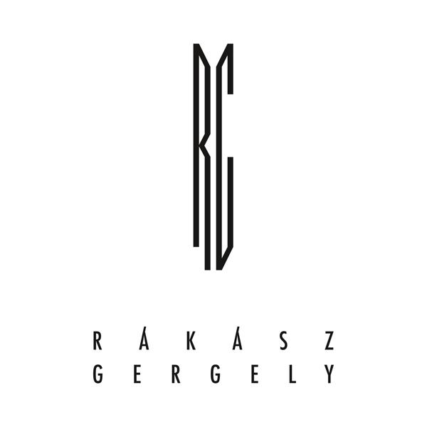 Rákász Gergely - orgonaművész