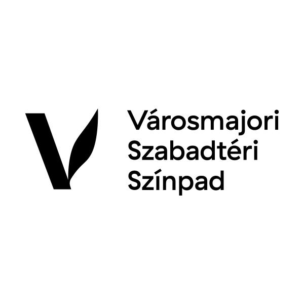 Városmajori Szabadtéri Színpad