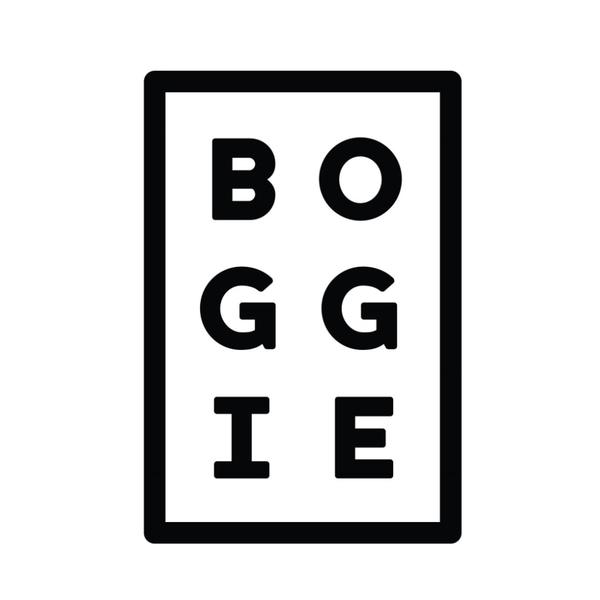 Boggie Production
