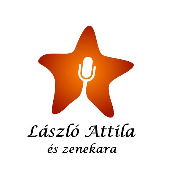 László Attila és zenekara