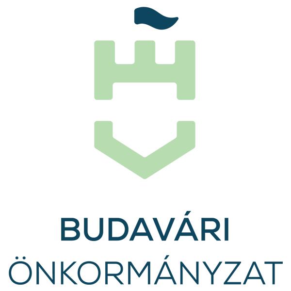 Budavári Önkormányzat