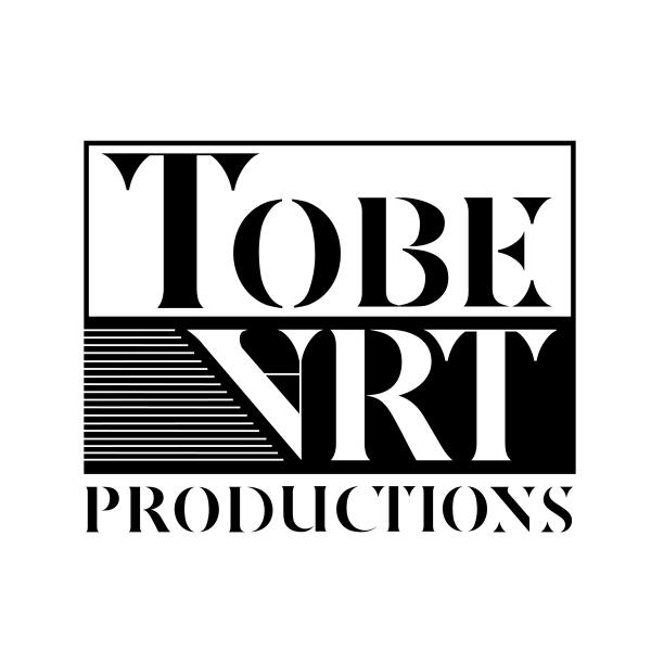 TOBE ART Productions