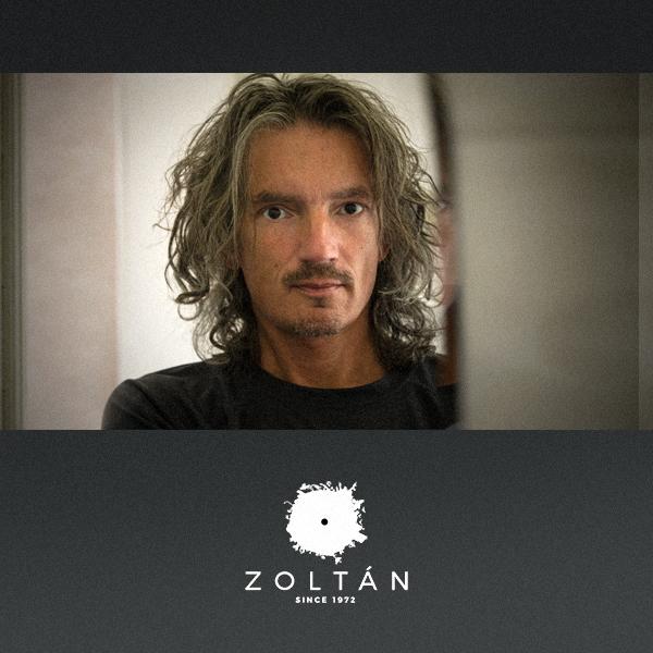 Zoltan.Pictures | Vancsó Zoltán fotográfus