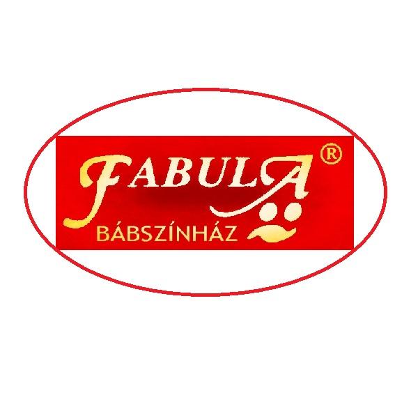 Fabula Bábszínház