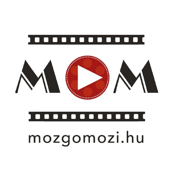 Mozgó Mozi