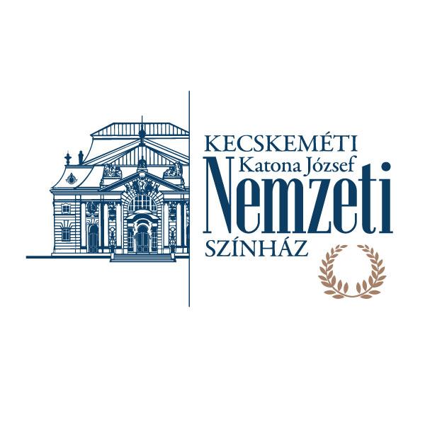 Kecskeméti Nemzeti Színház