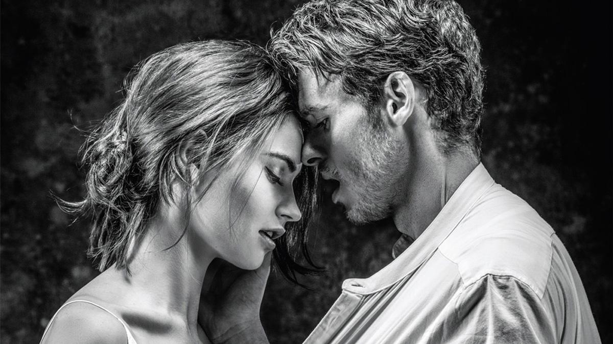 Shakespeare: Rómeó és Júlia (Kenneth Branagh Theatre Company)