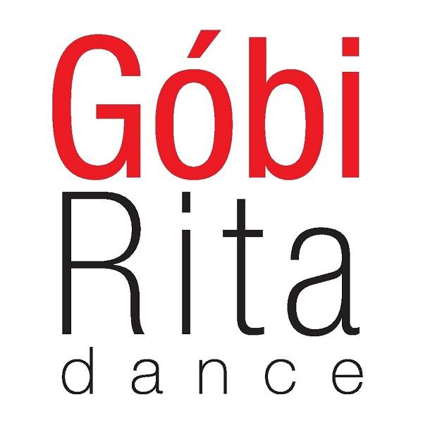 Góbi Rita Társulat