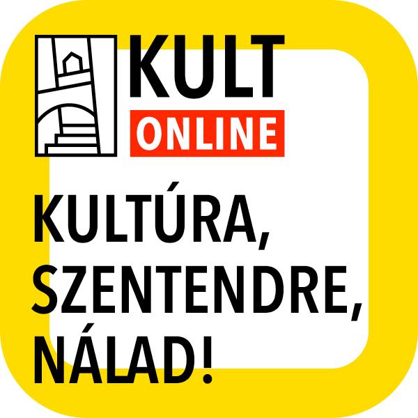 Szentendrei Kulturális Központ - Kult Online