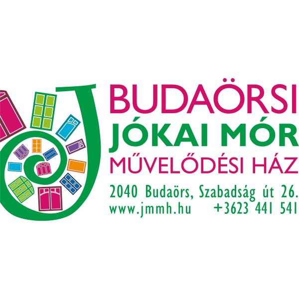 Budaörsi Jókai Mór Művelődési Ház
