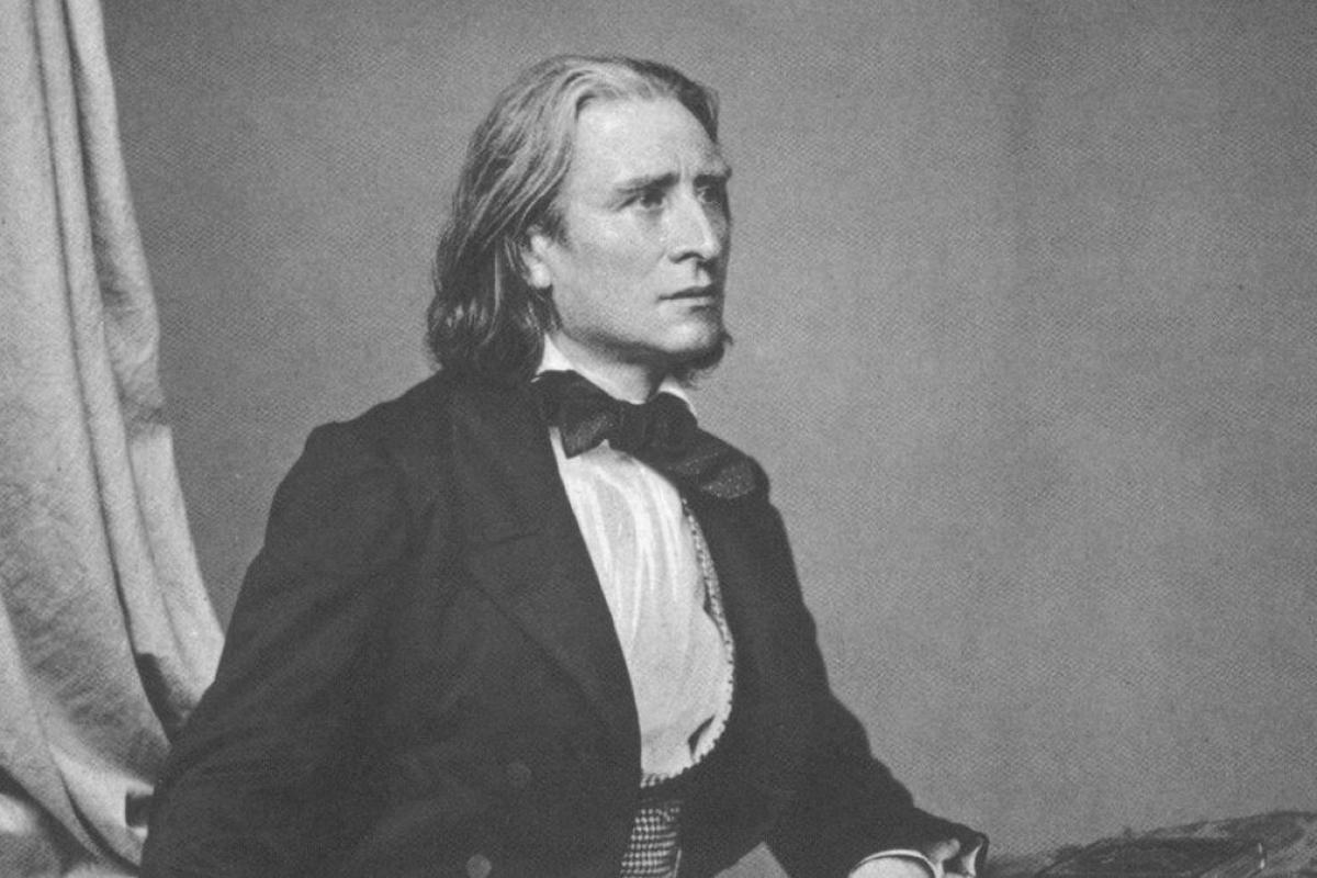 XX.Gödöllői Liszt Fesztivál-Ünnepi Gálahangverseny