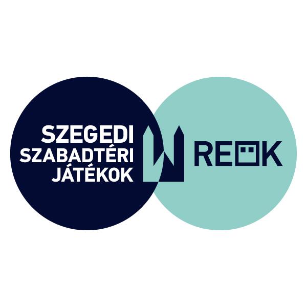 Szegedi Szabadtéri Játékok - REÖK