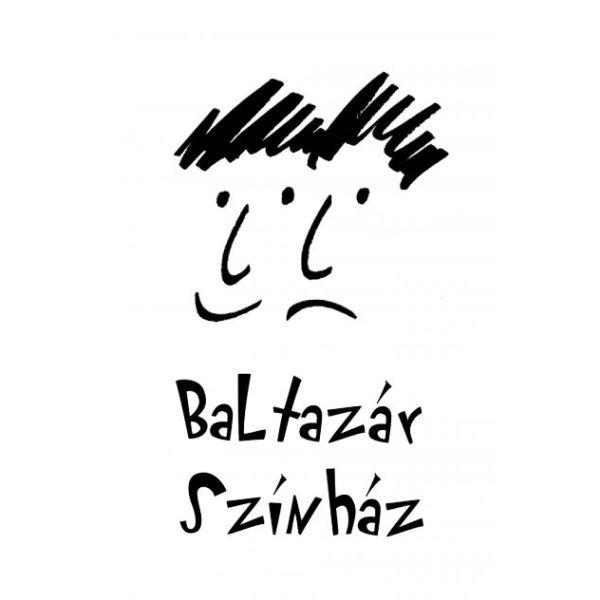 Baltazár Színház