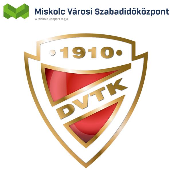 Miskolc Városi Szabadidőközpont