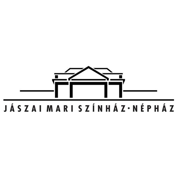 Jászai Mari Színház · Népház