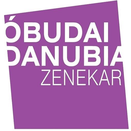 Óbudai Danubia Zenekar