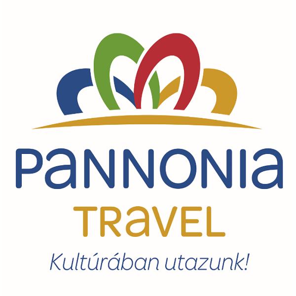 """Pannonia Travel – """"Kultúrában utazunk!""""  – """"Képzeletbeli utazások"""""""