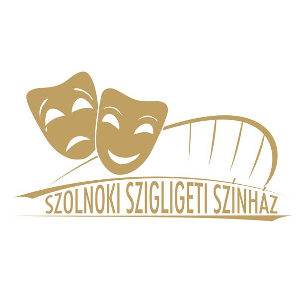 Szolnoki Szigligeti Színház