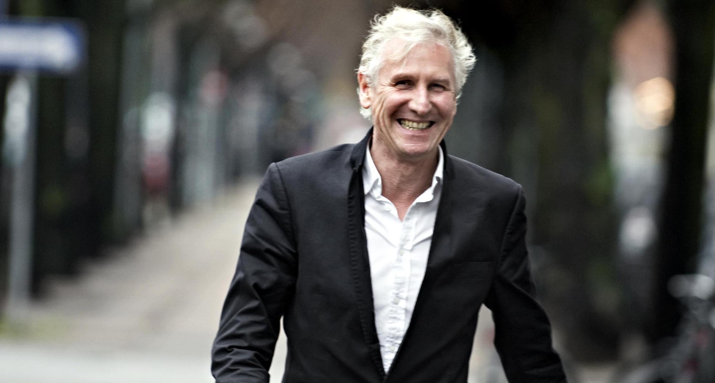 Steffen Brandt 2021