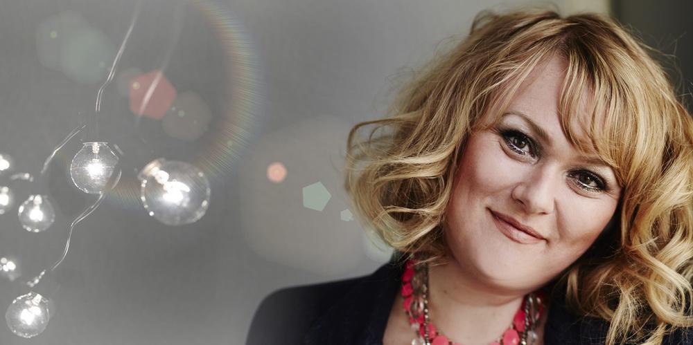 Marie Carmen Koppel - Julekoncert 2021